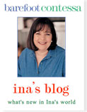 press_barefoot_contessa