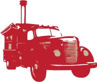 truck_small