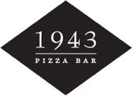 1943_logo_small